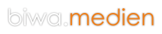 logo_biwa