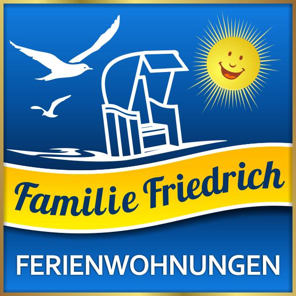 logo_fewo_friedrich